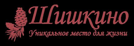Лучший загородный отдых в Днепропетровске